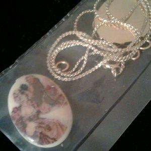 Jewelry Making Kit
